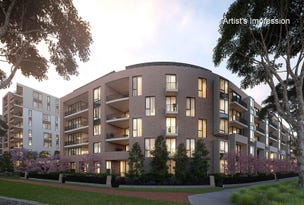 Lot 207/132 Ross Street, Forest Lodge, NSW 2037