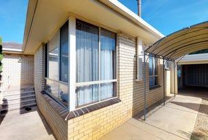 44 Fairbairn Crescent, Wagga Wagga, NSW 2650