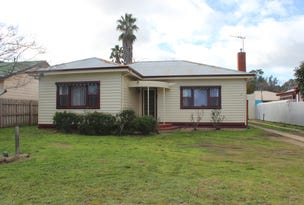 11 Swanlea Avenue, Benalla, Vic 3672