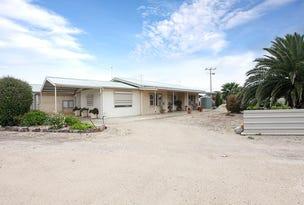 2 Cane Avenue, Ardrossan, SA 5571