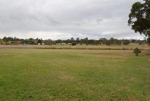 Proposed Lot 31 Marigold Drive, FAIRY HILL via, Casino, NSW 2470