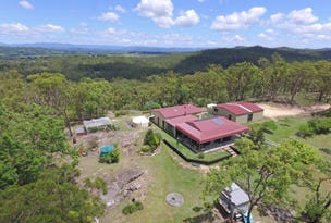 1803 Clarence Way, Copmanhurst, NSW 2460