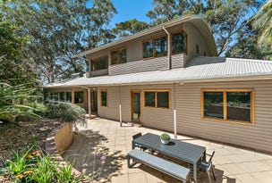 31 Buttenshaw Place, Austinmer, NSW 2515