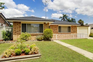 34 Pacific Road, Quakers Hill, NSW 2763
