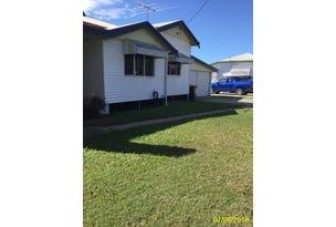 78 Lagoon Street, West Mackay, Qld 4740