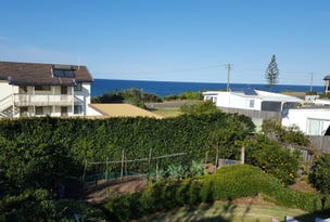 Wallabi Point, address available on request