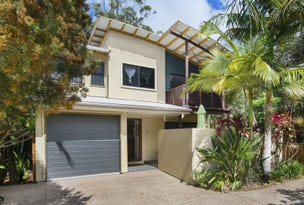 Unit 5/114 Bangalow Road, Byron Bay, NSW 2481