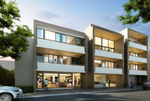 5 & 12 /29 Myrtle Street, Crows Nest, NSW 2065