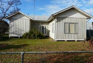 7 Sugden Street, Tocumwal, NSW 2714
