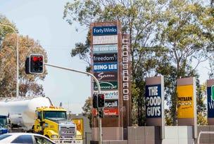 Lot 2076 Paul Cullen Drive | New Breeze, Bardia, NSW 2565