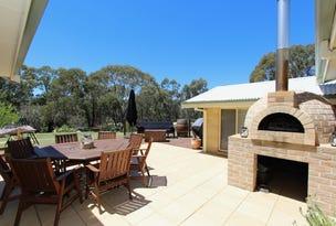 43 Timber Ridge Road, Walang, NSW 2795