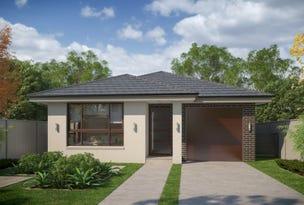 Lot 216 Major Tomkins Rd, Werrington, NSW 2747