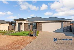 42 Heather Circuit, Mulwala, NSW 2647
