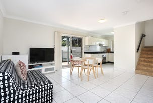 1/3 Rena  Street, South Hurstville, NSW 2221