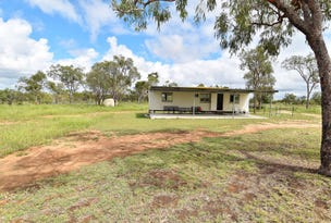 65 Mafeking Road, Broughton, Qld 4820