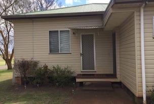 3/15 Balblair Street, Guyra, NSW 2365