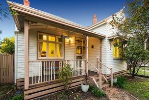 17 Lupton Street, Geelong West, Vic 3218