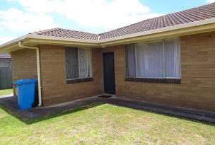 3/16 PICK AVENUE, Mount Gambier, SA 5290