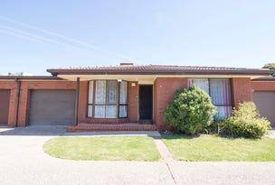 2/428 Kotthoff Street, Lavington, NSW 2641