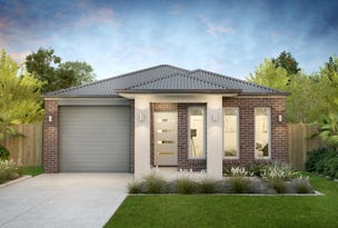 Lot 13 Ryhurst Street, Clyde, Vic 3978