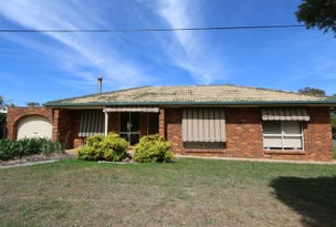 9 Craft Street, Lake Albert, NSW 2650