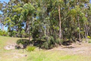 10 Blake Place, Narrawallee, NSW 2539