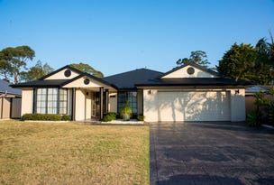 18 Hedley Way, Broulee, NSW 2537