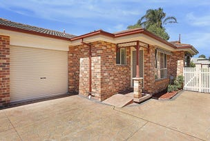 2/17 Moran Avenue, Dapto, NSW 2530