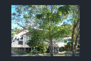 50 ANNE STREET, Charters Towers City, Qld 4820