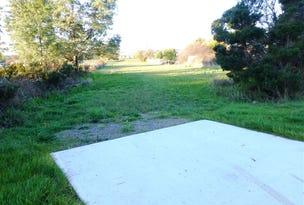 10 Greens Beach Road, Beaconsfield, Tas 7270