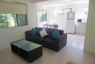 4B Endeavour Street, Yamba, NSW 2464