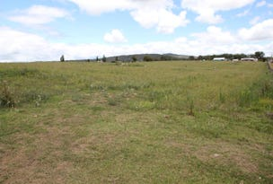 Lot 8 East Street, Tenterfield, NSW 2372