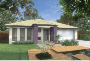 Lot 225 Beechwood Village Estate, Beechwood, NSW 2446