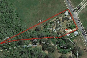 197-203 Culcairn Holbrook Road, Holbrook, NSW 2644