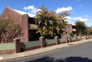 5/12 River Street, Ulmarra, NSW 2462