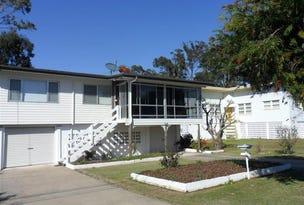 326 Rockonia Road, Koongal, Qld 4701