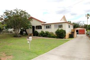 19 Abbott Street, Quirindi, NSW 2343