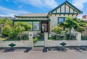 30 Mayne Street, Invermay, Tas 7248