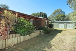 14 Wills Rd, Coominya, Qld 4311
