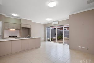 23A Kindra Way, Nollamara, WA 6061