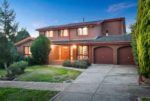 2  Murillo Court, Doncaster, Vic 3108
