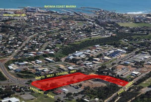 Lot 3123 Eastward Rd & North West Coastal Hwy, Geraldton, WA 6530