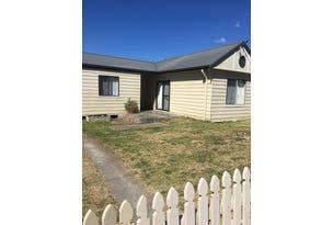 38 Greville Street, Beresfield, NSW 2322