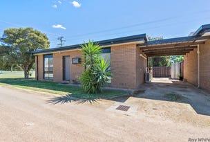 1/26 Hume Street, Mulwala, NSW 2647
