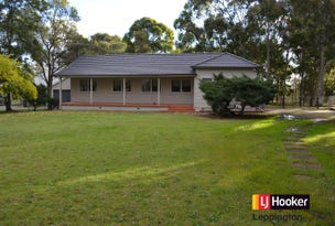 355 Western Road, Kemps Creek, NSW 2178