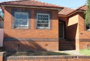 216A Holden Street, Ashfield, NSW 2131