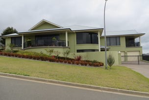 22 Werribee Road, Wagga Wagga, NSW 2650