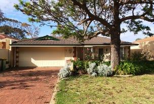 2 Elizabeth St, Australind, WA 6233