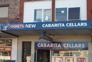 24 Cabarita Rd, Concord, NSW 2137