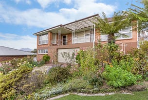 60 West Church Street, Deloraine, Tas 7304